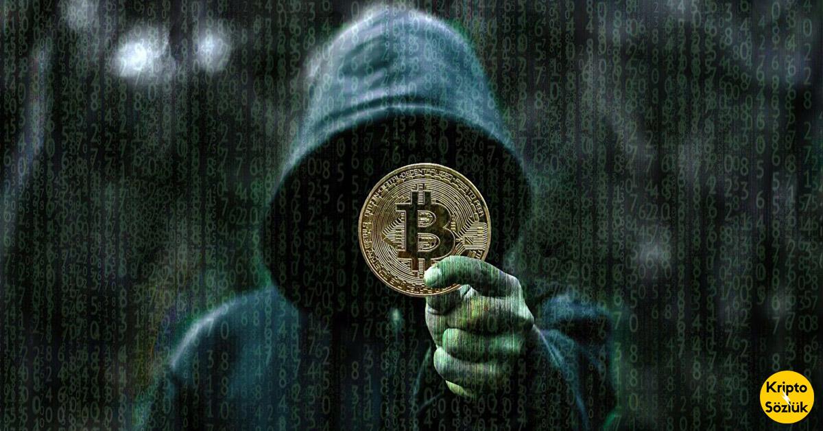 Çalınan 25 Milyon Dolarlık Bitcoin ve Ethereum İade Edildi!