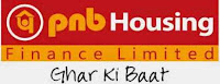 PNB Housing Customer Care Service Number