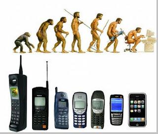 Sejarah Perkembangan Teknologi - berbagaireviews.com