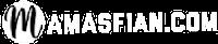 MAMASFIAN.COM