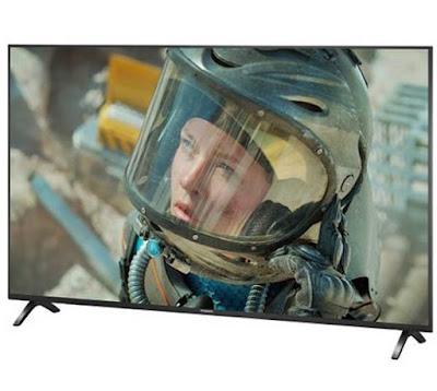 televizoare ieftine cu diagonala mare reduceri promotii emag