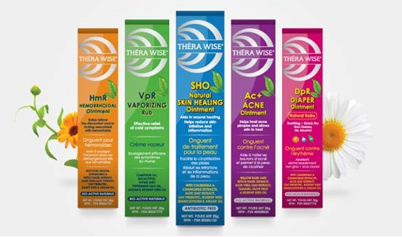 Sho Natural Skin Healing Ointment Review