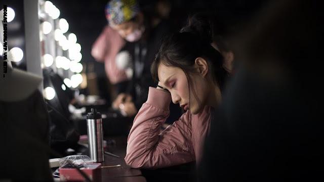تخطي نوم ليلة واحدة قد يزيد من عامل خطر الإصابة بالزهايمر