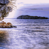 Wonder Island Escape