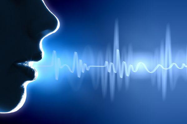Resultado de imagem para vibração das palavras