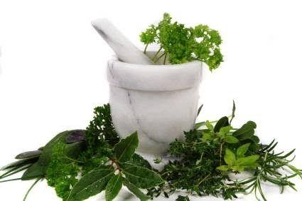 medicina naturala
