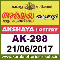 akshaya lottery ak 298, akshaya lottery 21.6.2017, kerala lottery 21.6.2017, kerala lottery result 21.6.2017, kerala lottery result 21-06-2017, kerala lottery result akshaya, akshaya lottery result today, akshaya lottery ak 298, keralalotteriesresults.in-21-06-2017-ak-298-akshaya-lottery-result-today-kerala-lottery-results, kerala lottery result, kerala lottery, kerala lottery result today, kerala government, result, gov.in, picture, image, images, pics, pictures