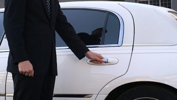 مطلوب سائقين للعمل لدى شركة  كريم بمرتب قد يصل الى 8000 ريال شهريا