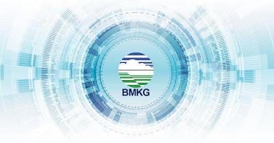 Detikinfo - BMKG