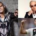 Suécia: Mohombi felicitado por Pitbull e espera mensagem de Cristiano Ronaldo