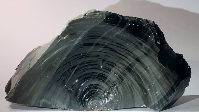 The-Ancient-Mexican-Art-of-Obsidian-amazing-discoveries