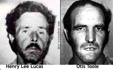LIBRERIA CRIMINAL - Página 2 Lucas-y-toole-1