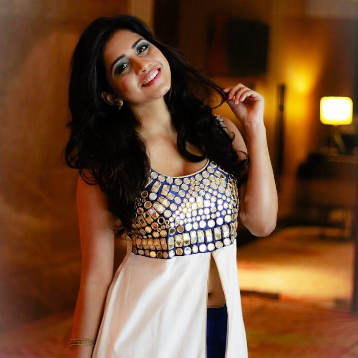 Telugu Heroines Hot Nude Images