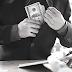 Agen Menggelapkan Premi, Perusahaan Asuransi Wajib Ganti Rugi