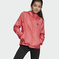 adidas ID Light Windbreaker Kids'