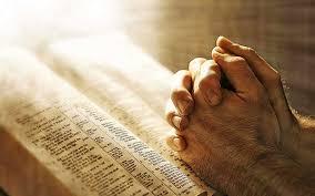 la gracia de dios