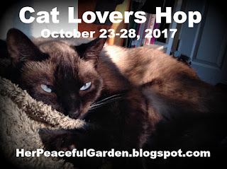 https://herpeacefulgarden.blogspot.com/2017/10/the-2017-cat-lovers-hop-and-link-up-is.html