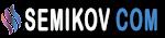 semikov