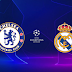 Chelsea vs Real Madrid Full Match & Highlights 05 May 2021