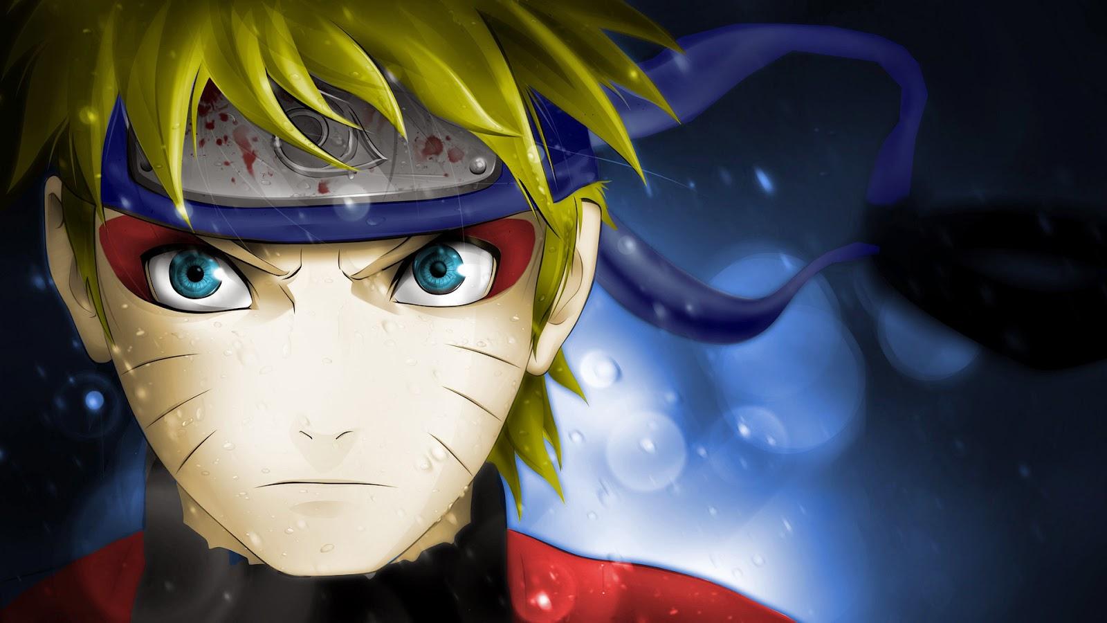 Wallpaper Iphone Hd Keren Naruto Wallpaper Set Movie Download Gamebilla