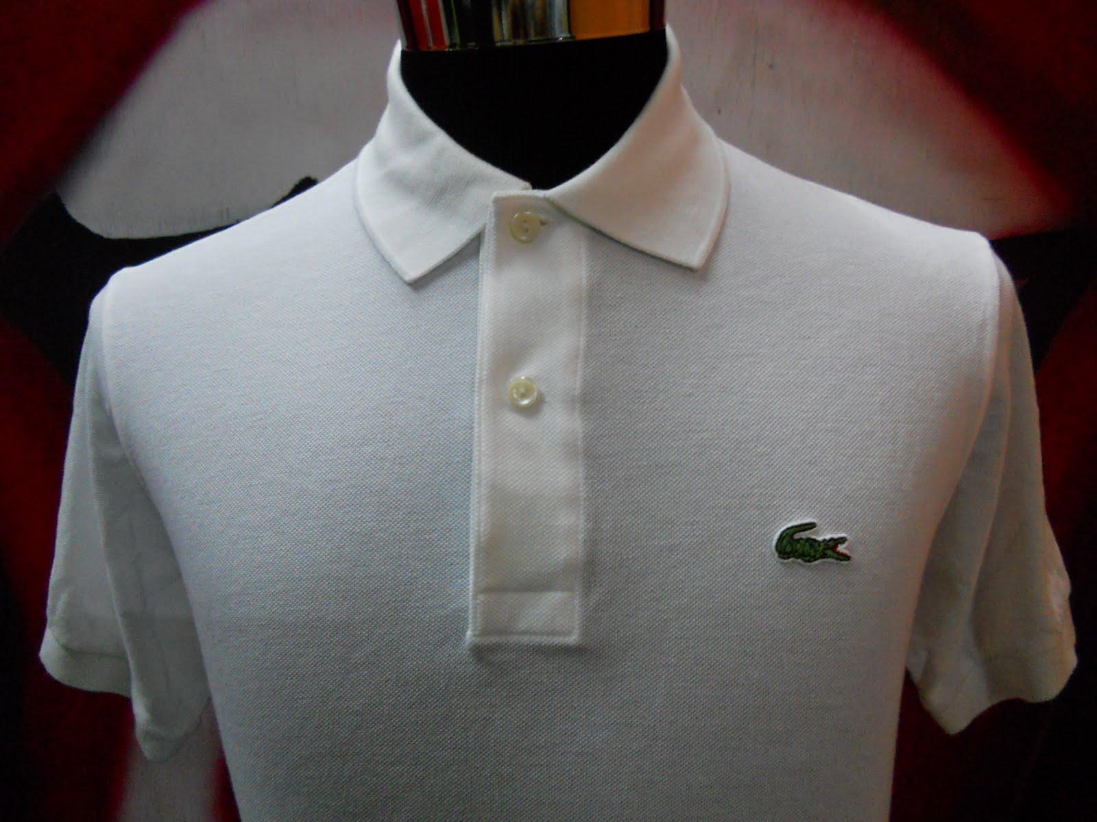 Trend Bundle March 2011 Tendencies Tshirt Japan Soda Hitam Xl Lacoste Shirtmade In