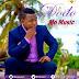 New Audio   Mo Music -Dodo   Download Mp3