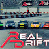 Real Drift Car Racing Apk + Obb v3.4