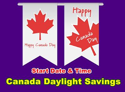 Canada day ottawa 2019