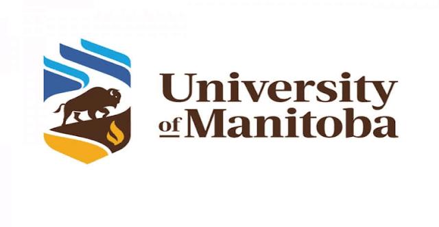 منحة جامعة مانيتوبا