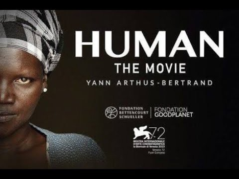 belgesel önerisi