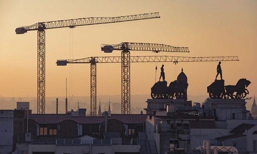 ¿Qué pasará con el precio de la vivienda en España en 2021-2022?