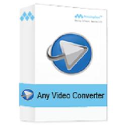 تحميل Amazing 1.6 مجاني لتحويل الفيديو والصوت 2D-3D