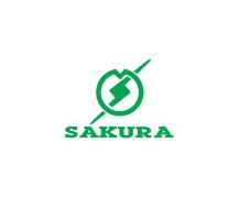 Lowongan Kerja Operator Welding PT SMAP Indonesia (Sakura Manufacturing Auto Parts)