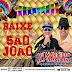 DJ Marcilio e DJ Juninho - Promocional São João - 2016