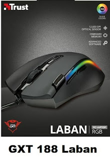 Trust GXT 188 Laban