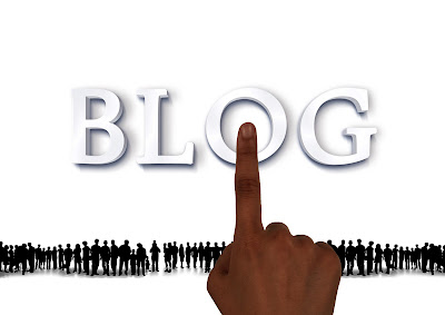 Dampak Buruk Mengganti Judul Blog yang Sudah Lama Dibuat