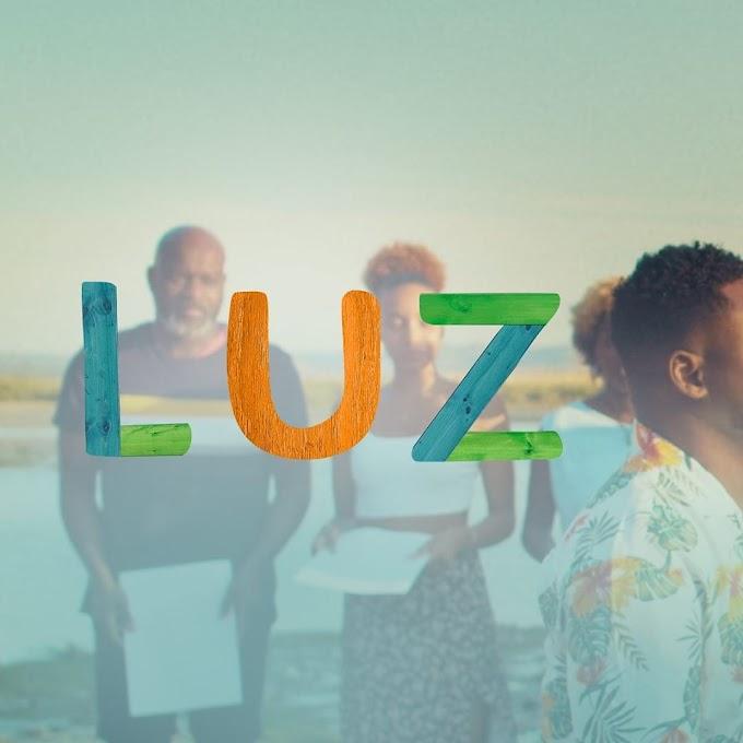 Matias Damásio - Luz (Kizomba) [Download]