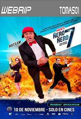 Agente Ñero Ñero 7 (2016) WEBRip