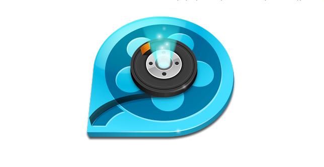 تحميل برنامج Player QQ لتشغيل الفيديوهات وملفات الميديا