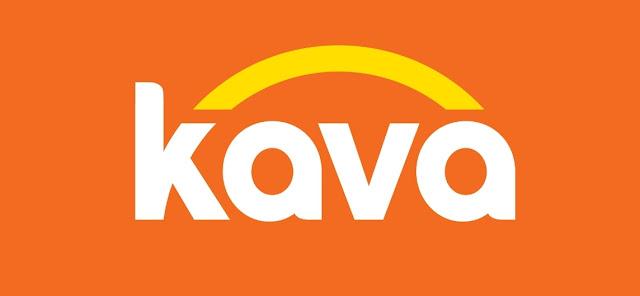 Kava  loan app