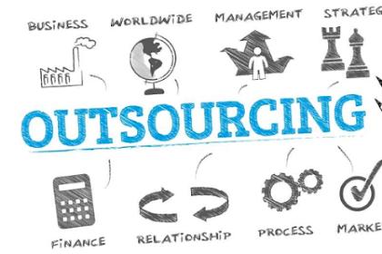 Panduan Untuk Bekerja Dalam Bidang Outsourching