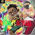 [Music] Rema ft Olywizzy – (Bad Commando cubrir)