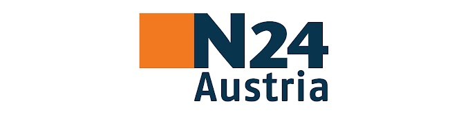 N24 AUSTRIA - Astra Frequency