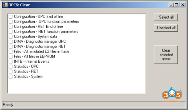 Scania-XCOM-reset-memoria-aree-1