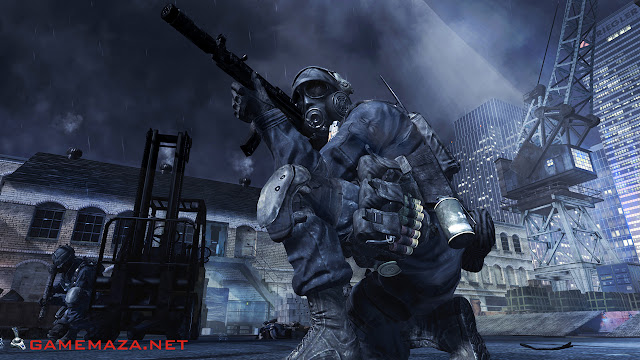 Call-of-Duty-Modern-Warfare-3-Game-Free-Download