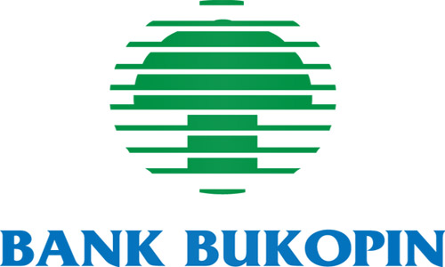 Lowongan Kerja PT. Bank Bukopin Tahun 2018