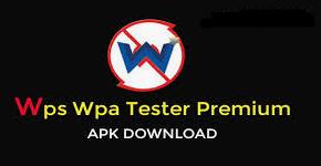 Wps-Wpa-Tester-Premium-(Root)-APK-Download-Free-Full-Version