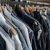 Jenis dan Harga Gantungan Baju Berkualitas Baik