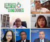 Inaugural National Food Systems Dialogue calls for collaborative action to transform food systems