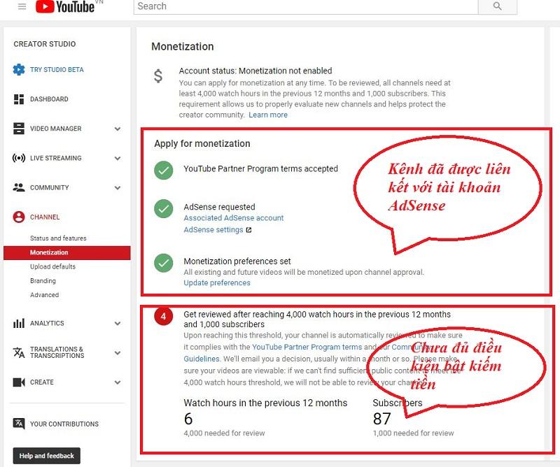tang subs youtube